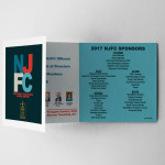 NJFC Annual Meeting1